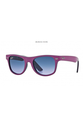 Ray-Ban Junior 9035-S
