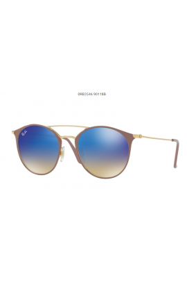 Ray-Ban Sole RB 3546