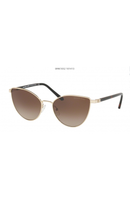 MICHAEL KORS 1052 (arrowhead)