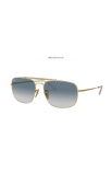 """RAY-BAN 3560 """"THE COLONEL"""""""