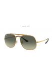"""RAY-BAN 3561 """"THE GENERAL"""""""