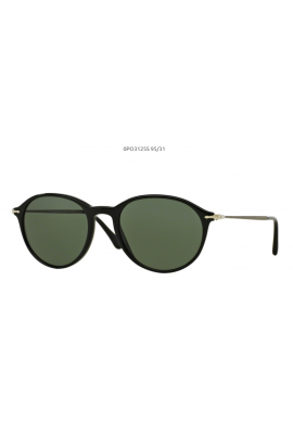 PERSOL 3125-S