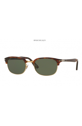 PERSOL 8139-S