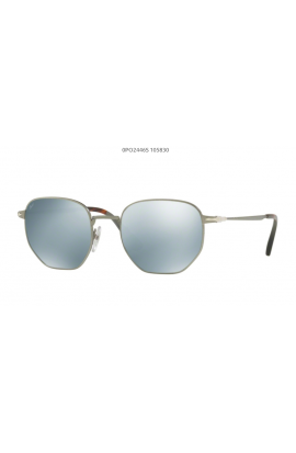 PERSOL 2446-S