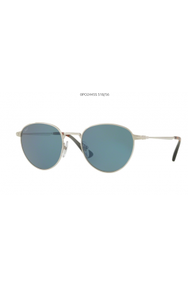 PERSOL 2445-S