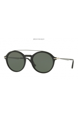 PERSOL 3172-S