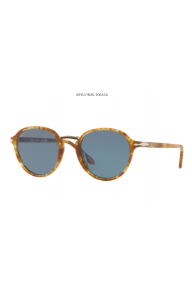 PERSOL 3184-S