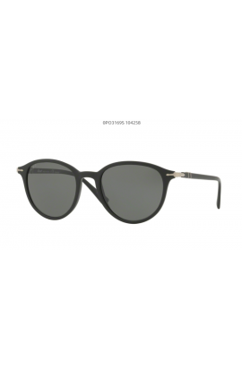 PERSOL 3169-S