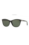 PERSOL 3190-S