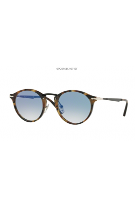 "PERSOL ""CALLIGRAPHER EDITION"" 3166-S"