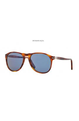 Occhiale da Sole Persol 9649-S